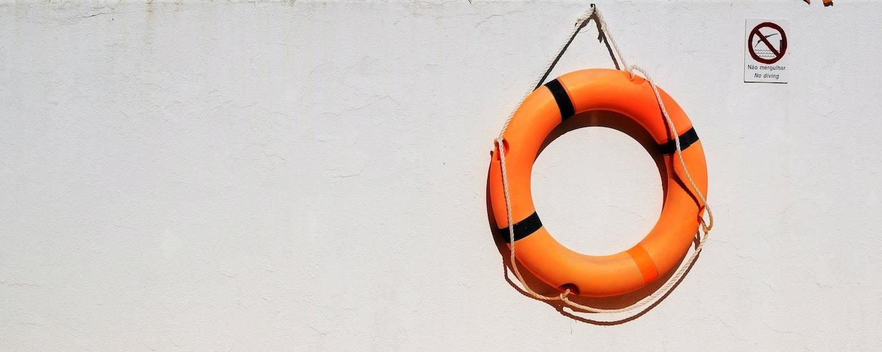 HollandSpoor en Protiviti over de plek van communicatie in risicomanagement